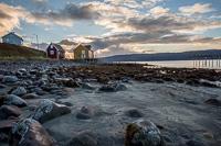Varanger, Norge